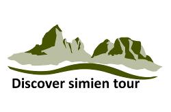 Discover Simien Tour